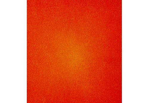 Fermata Rouge