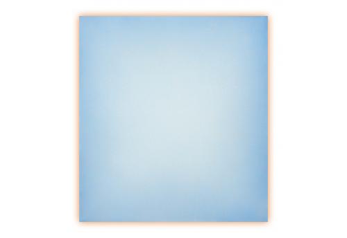 02517 Fermata