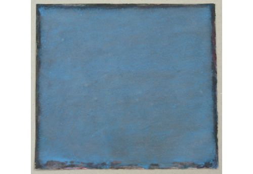 Vercors Bleu