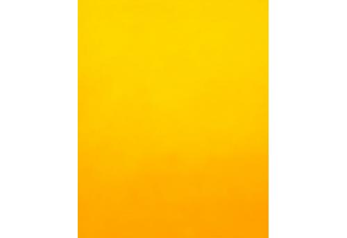 Sun 01