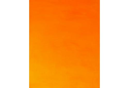 Sun 02