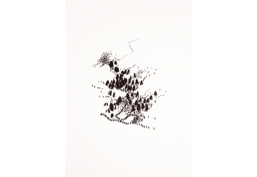 Monotype nature