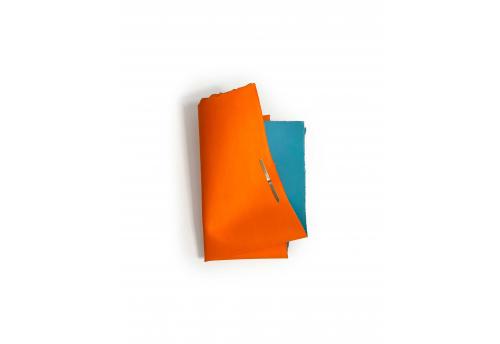 Petit rip and fold 1
