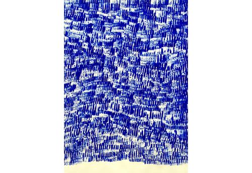 Strates III
