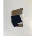 Papiers découpés CD2
