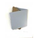 Papiers découpés CD3