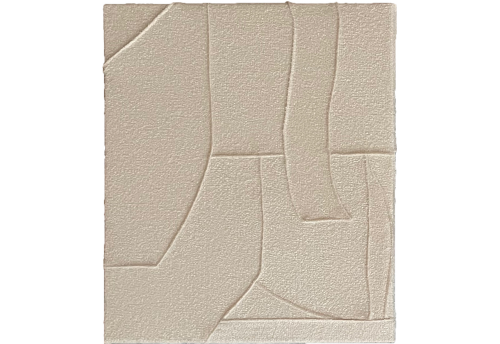 Monochrome - CottonTerry