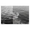 Lost at sea 1