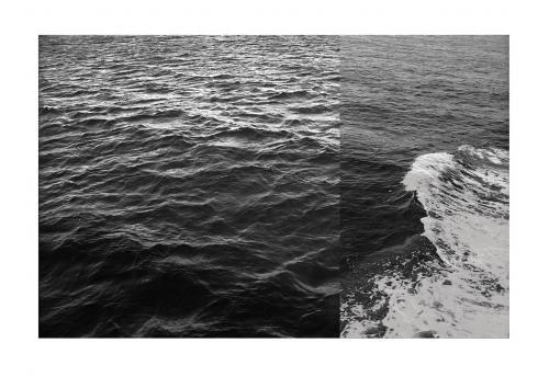 Lost at sea 3
