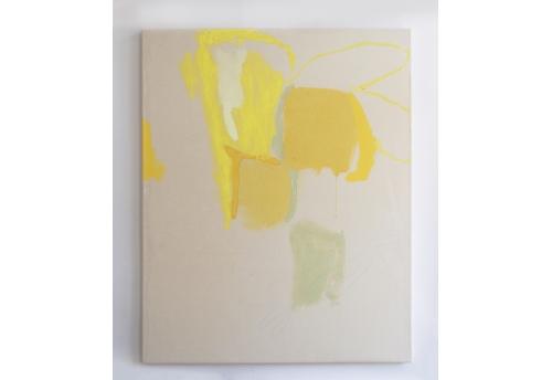 Yellow Beam