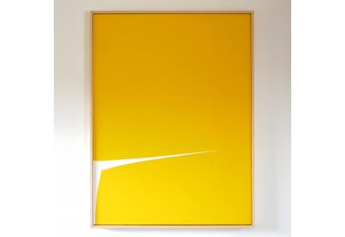 Yellow Cut