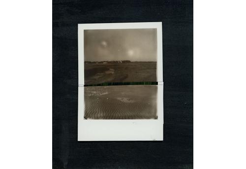Paysages 3