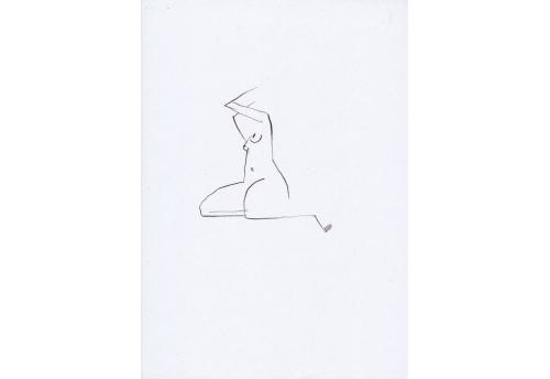 Sketch 2020 - 001