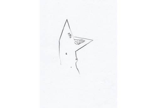 Sketch 2020 - 011