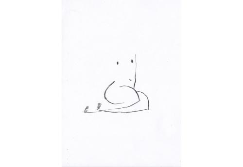 Sketch 2020 - 037