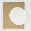Mini 02 - White in linen