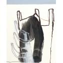 Transparent 06