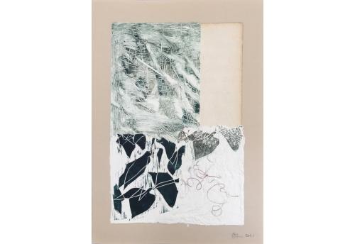 Paysage vert 1