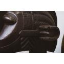 Statue Nimba