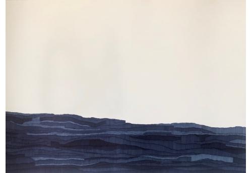 Les eaux douces III