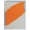 Cadmium Diagonal