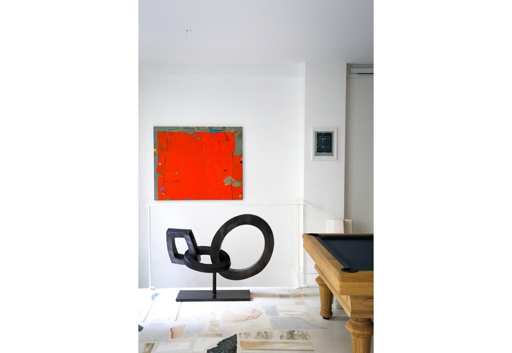 Orange 16058