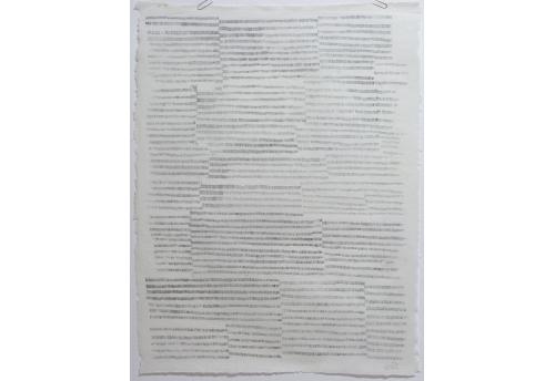 Papier Japon 1