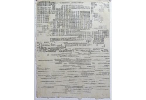 Papier japon 2