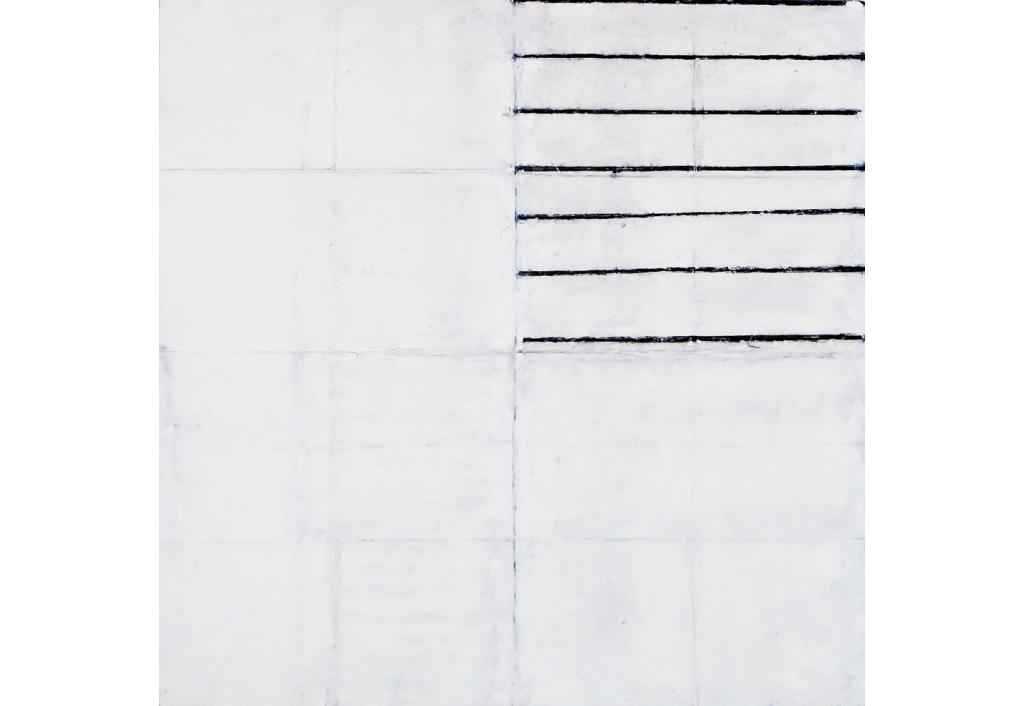 Sept lignes