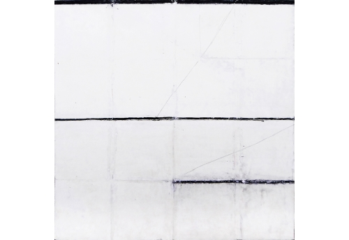 Lignes noires 1