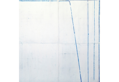Série bleue n°2