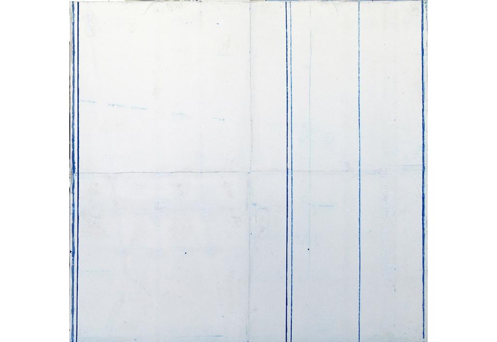 Série bleue n°3