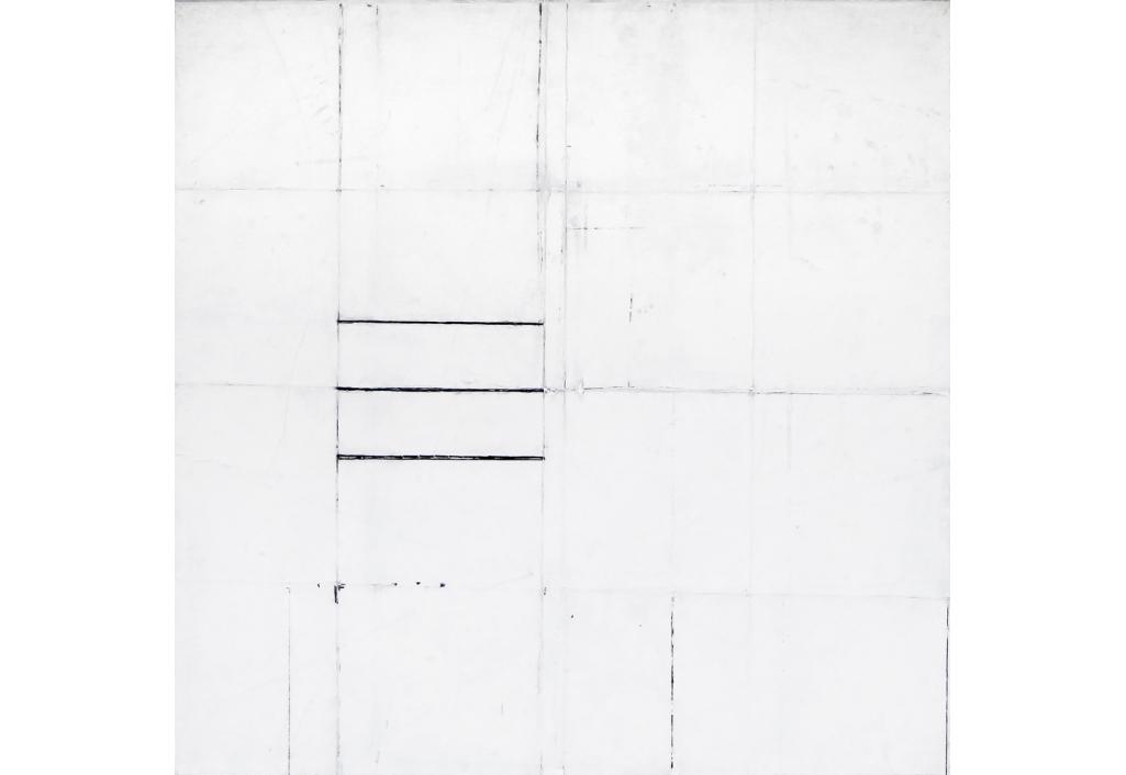 Série carrés A