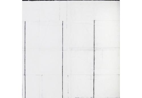 Série carrés B