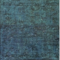 APC.1176