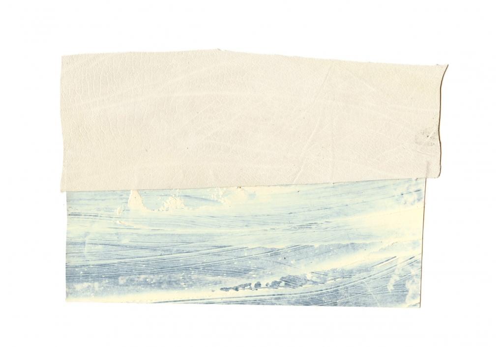Paysage 17