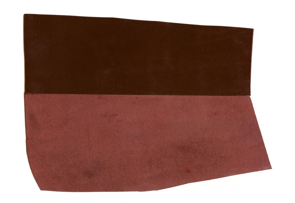 Paysage 24