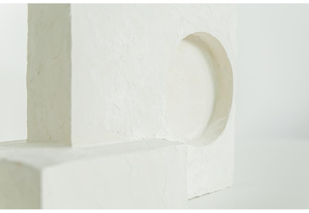 Cercle et carré