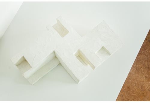 Surface architecturale