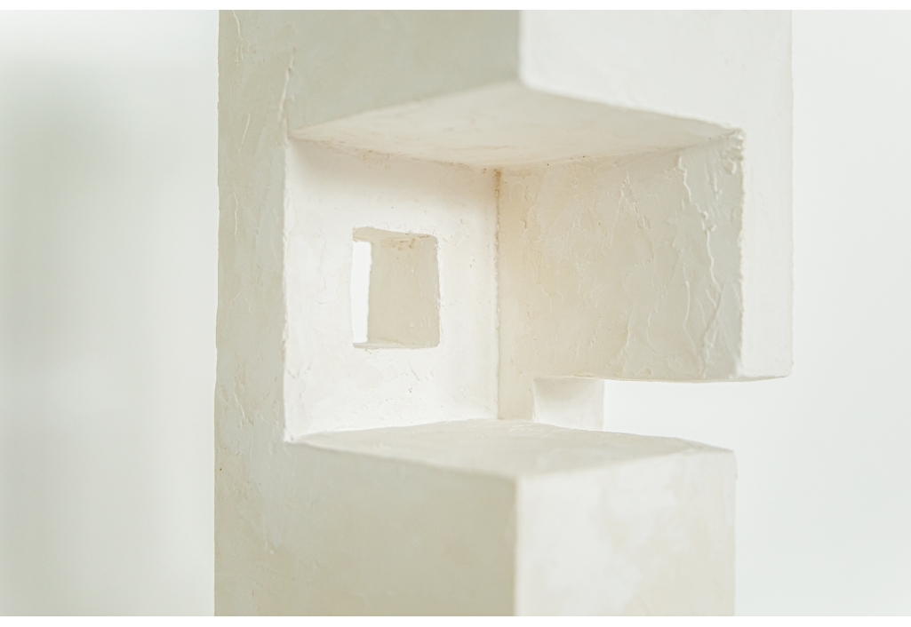 Architecture II