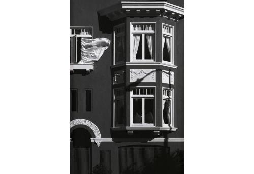 Fenêtre 2
