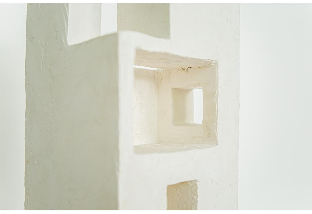 Architecture V