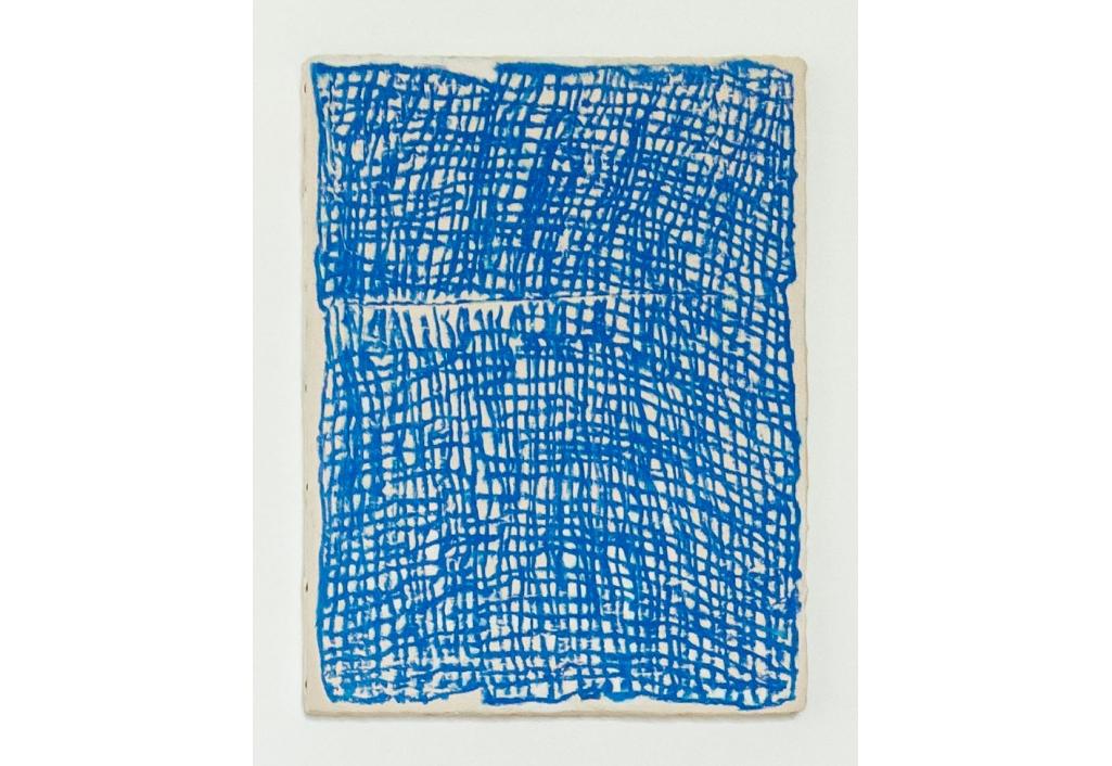 Possible - Bleu de Ceruleum