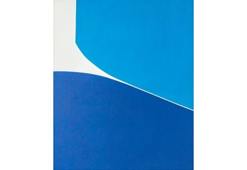 Blue Dual 2