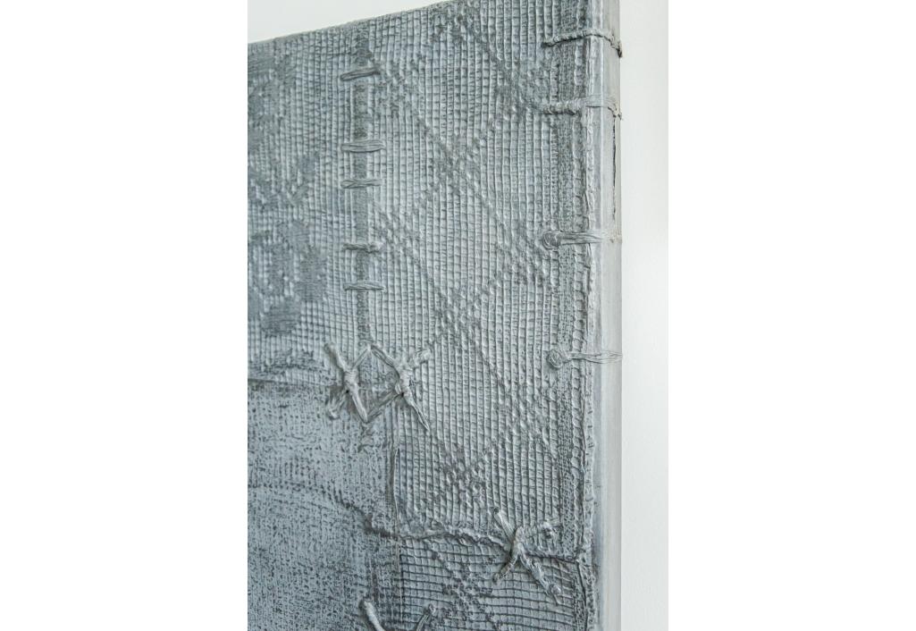 Plomb gris 15