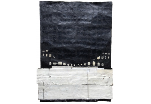 Toile cousue 4