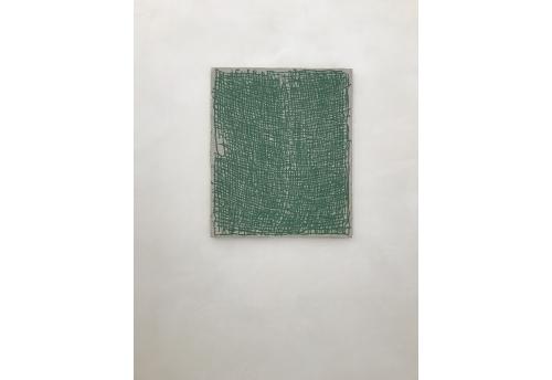 Possible - Vert de vessie clair