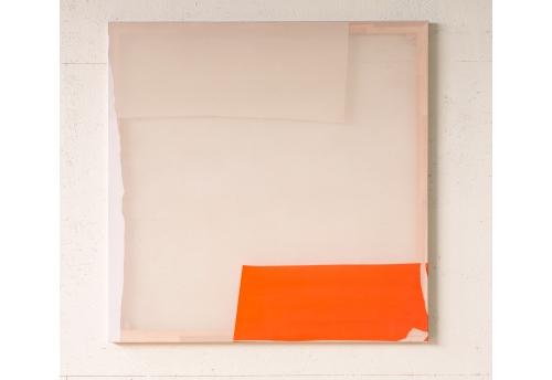 Orange_White_Cemento