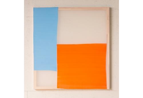 LightBlue_Orange