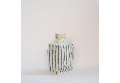 Vase 015